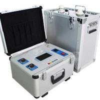 超低频高压发生器,超低频高压发生器制造商
