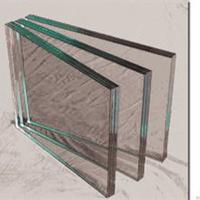 供应夹层玻璃,夹层玻璃装修公司