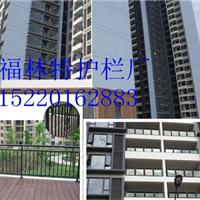 供应广东房地产专用阳台护栏