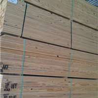供应南方松防腐木,南方松碳化木