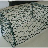 哪的包塑石笼网最好