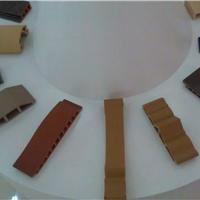 外墙陶板项目合作