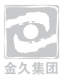 江苏金久科技新材料有限公司
