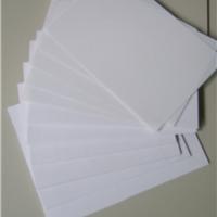 供应模型材料ABS胶板