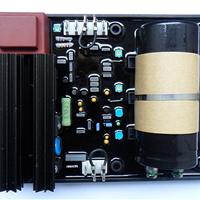 供应发电机AVR 稳压调压板R448