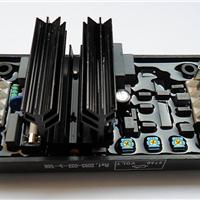 供应发电机AVR 自动电压调节器R230