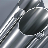 四平51*1.9卫生级不锈钢管生产厂家价格表