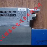 ��Ӧ4WRKE25W6-350P-3X/6EG24EK31/A1D3M