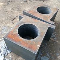供应温州16Mn钢板外协加工最低报价