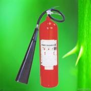 供应二氧化碳灭火器_灭火器(干粉)价格
