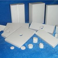 供应耐磨陶瓷片
