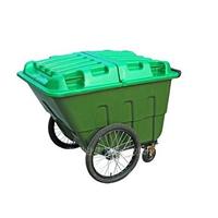 供应株洲垃圾车首选美天环保