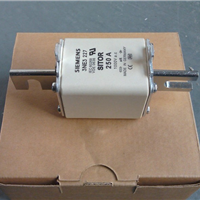 ����3NE8003-1�������۶���