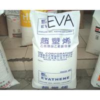 ������Evathene EVA UE632̨��̨��