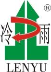 广东省佛山市顺德区冷雨自动门科技有限公司