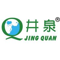 广东永源净水设备公司