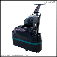 JS-1100 ����12ĥƬ��ĥ��