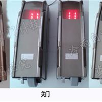 供应铁艺门电动开门机 遥控自动门机