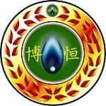 石家庄恒博环保设备有限公司