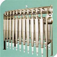 供应优质耐磨陶瓷除渣器