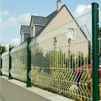 飞腾牌桃形柱护栏美观大方装饰性强应用广泛