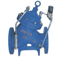 供应 J145X水力电动控制阀