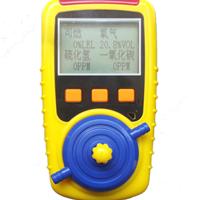 哈尔滨KP826型四合一气体检测仪价格