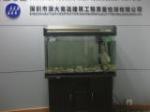 深圳市深大高远建筑工程质量检测有限公司