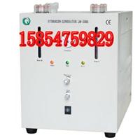 供应SGK-2LB矿用束管空气发生器