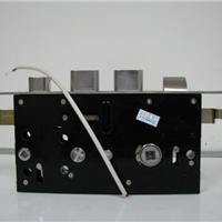 供应6068电子锁体、超低能耗超强稳定性