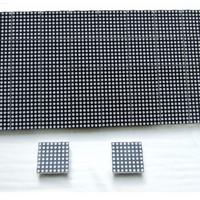 供应F3.75双色单元板