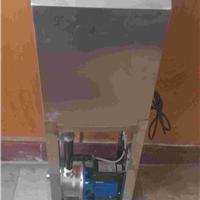 供应内置式水箱自洁消毒器