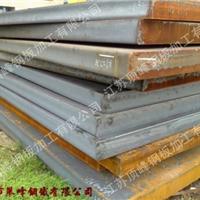 供应舟山Q345R钢板外协加工现货公司
