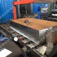 供应杭州Q345B特厚钢板火焰切割最新价格