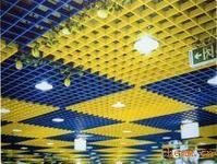 辉煌玻璃钢格栅制造厂有限公司