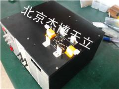 供应FCT功能测试仪、测试方案