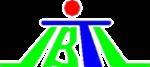 北京杰博天立电子技术有限公司