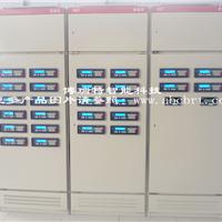供应山东自动配料系统 自动配料系统价格