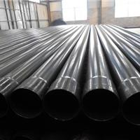 供应市政用热浸塑钢管,热浸塑钢管,涂塑钢管,钢塑复合管。