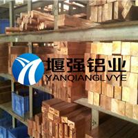供应C18200进口铬锆铜//进口铬锆铜棒材价格