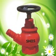 供应室内消火栓_室内消火栓价格