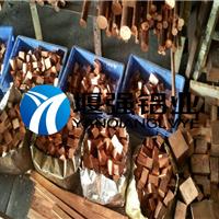 供应QCr0.5进口铬锆铜厂家//进口铬锆铜板材