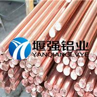 供应美国进口C18100铬锆铜板//进口铬锆铜