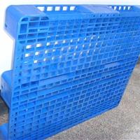天津塑料托盘销售中心