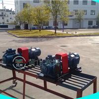 供应工件冷却循环油泵HSNH1700-42