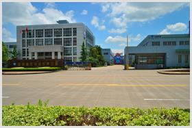 杭州重型钢管有限公司