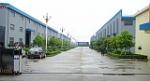盐城市华恒表面除锈设备制造有限公司