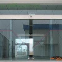 自动门、玻璃感应门