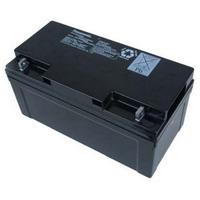 供应沈阳松下UPS蓄电池LC-P1265