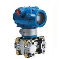 供应YJ3851系列电容式变送器原理厂家价格